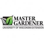 master gardener 2