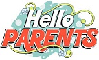 Small Hello Parents jpg