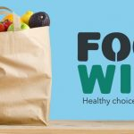 food-wise-logo
